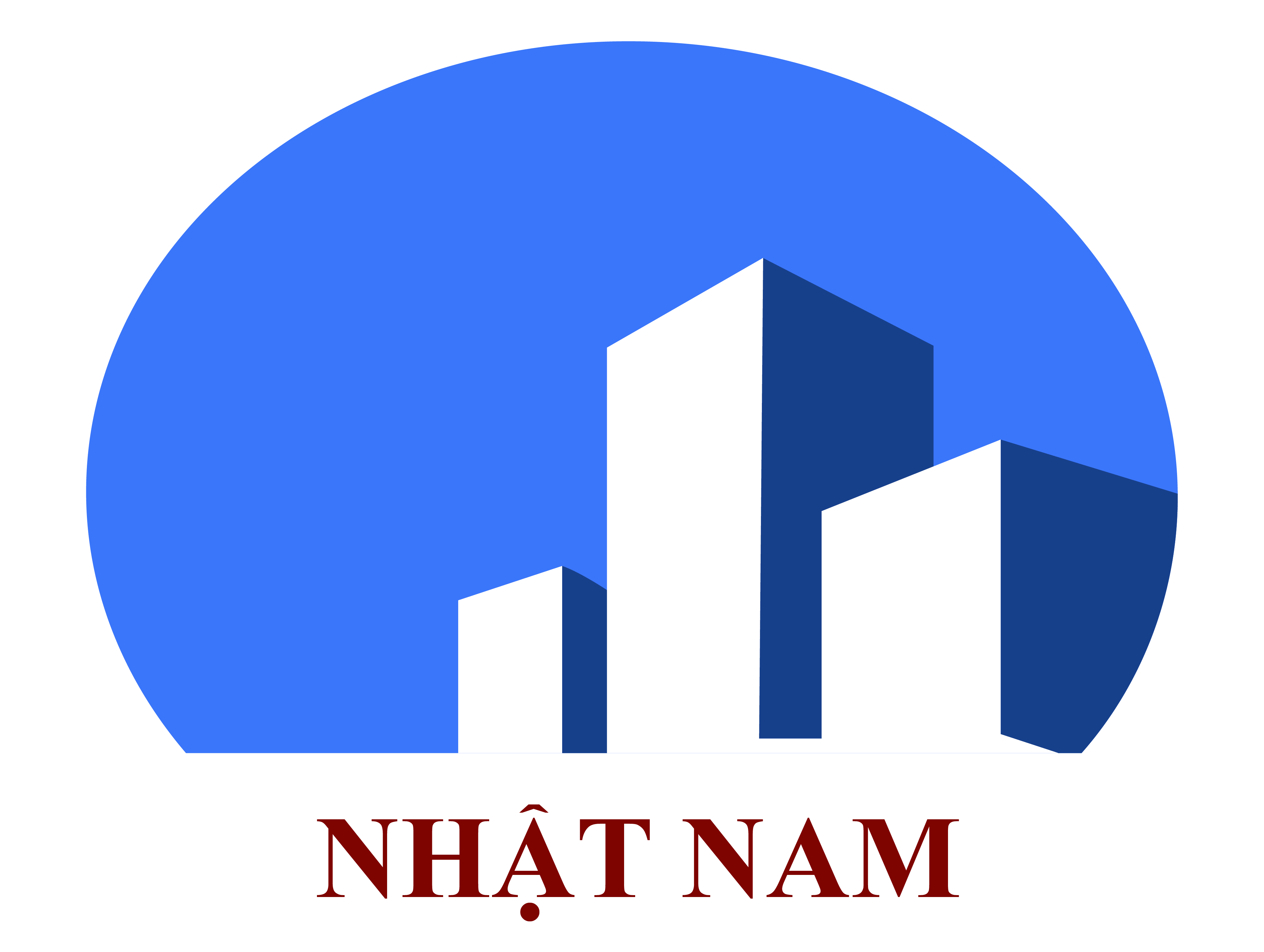 NhatNamGroup.Info