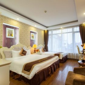 Nhat Nam Diamond Hotel7