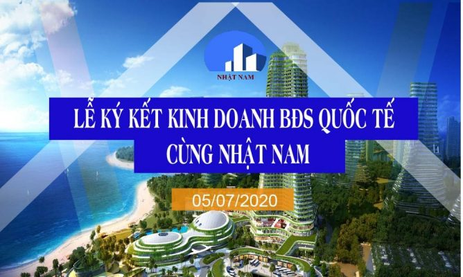 Le Ky Ket Bds Cung Nhat Nam 03 02