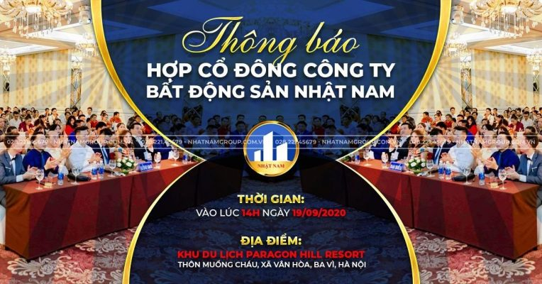 Nhatnamgroup.com .vn