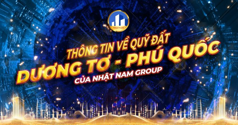 thong-tin-ve-quy-dat-duong-to-phu-quoc-cua-nhat-nam-group