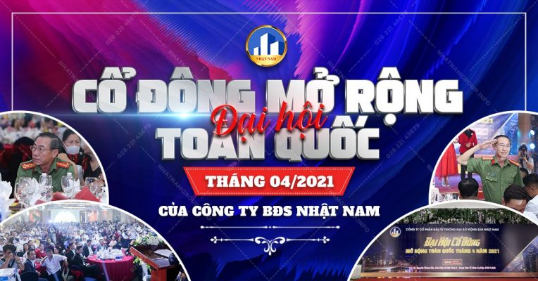 dai-hoi-co-dong-mo-rong-toan-quoc-thang-04-2021-cua-cong-ty-bds-nhat-nam