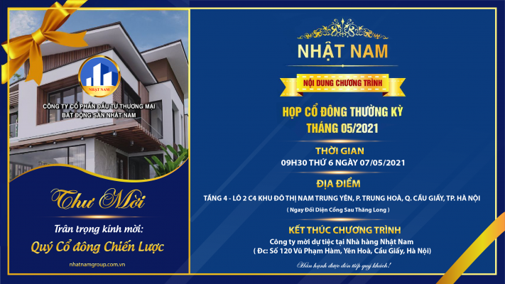 nhat-nam-hop-co-dong-chien-luoc-thuong-ky-thang-05-2021-3