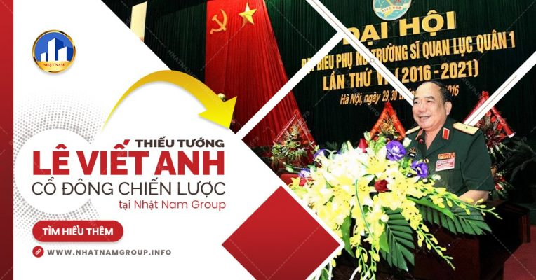 thieu-tuong-le-viet-anh-co-dong-chien-luoc-tai-nhat-nam-group-4