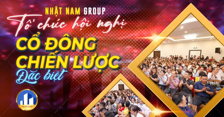 nhat-nam-group-to-chuc-hoi-nghi-co-dong-chien-luoc-dac-biet.info